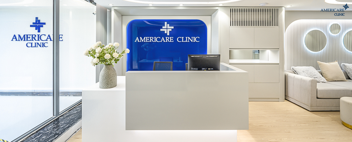 co-so-vat-chat-americare-clinic-2